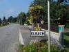 elbach-villagefleuri